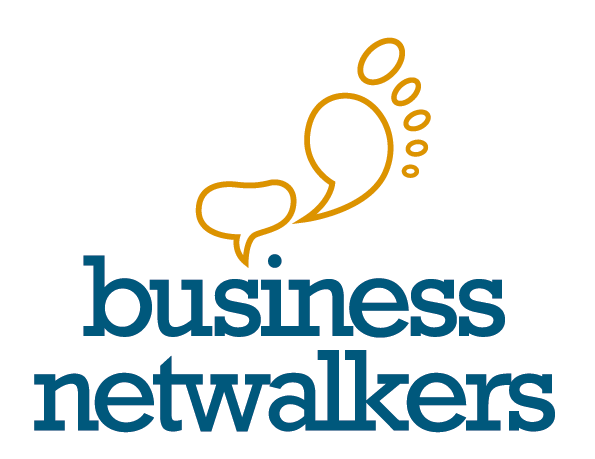Business NetWalkers
